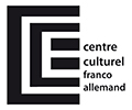 cce-allemand